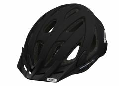 Allround-Helme