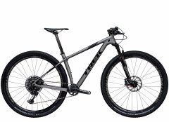 MTB-Hardtail Cross Country