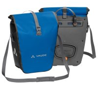 VAUDE Aqua Back blue