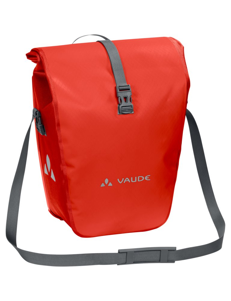 VAUDE Aqua Back Single lava