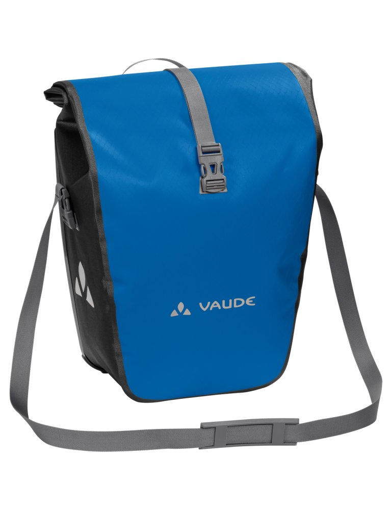 VAUDE Aqua Back Single blue