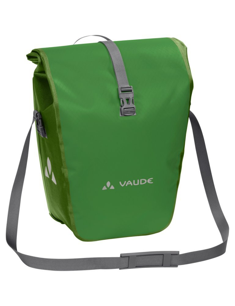 VAUDE Aqua Back Single parrot green