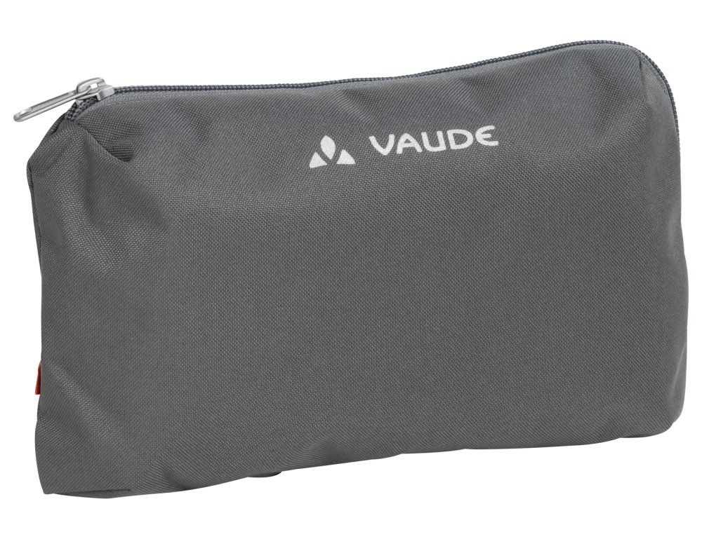 VAUDE SortYour Box anthracite