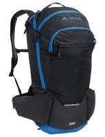 VAUDE Bracket Xalps 28 black