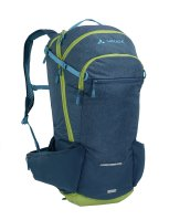 VAUDE Bracket Xalps 28 dark petrol